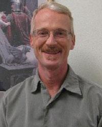 Austin Dentist Martin Stocker DDS