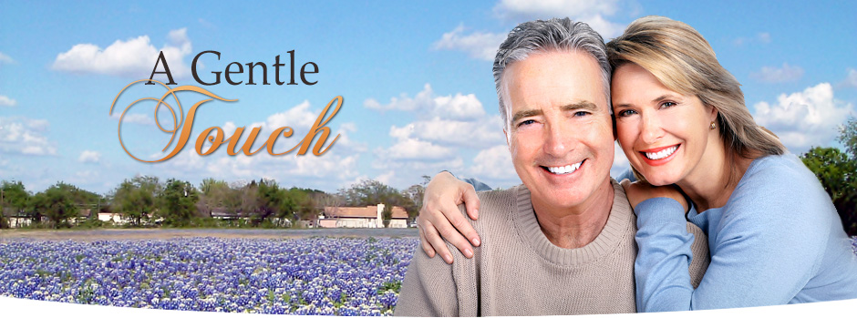 Austin Dentist | Round Rock Dentist | Martin Stocker DDS