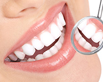 Austin orthodontics, Invisalign clear braces, traditional braces